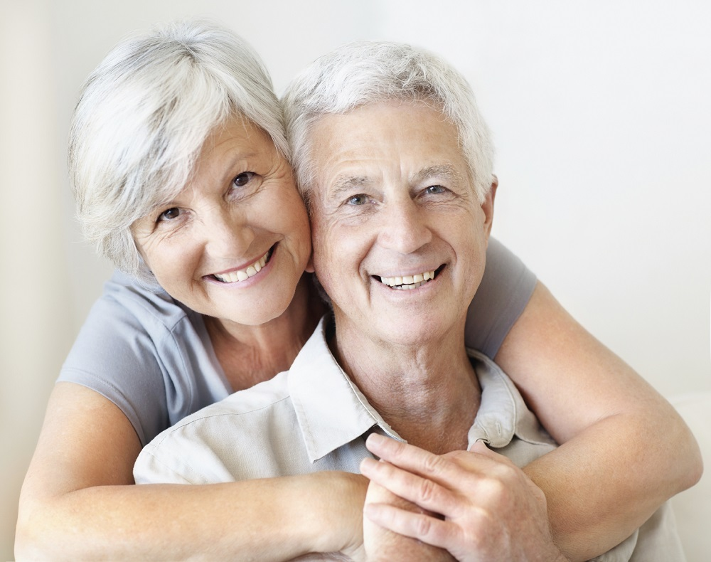 Aging in Place Some Remodeling Tips For Seniors