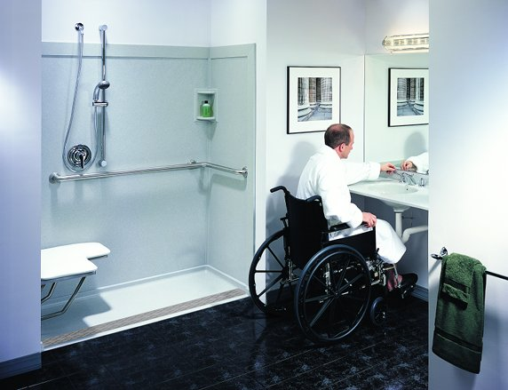 How Much Will It Cost To Do Disability Remodeling